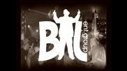 BTL Live at Club Bonys Sofia (video spot)