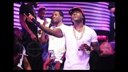Ace Hood Ft. Meek Mill – Before The Rollie