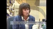 Живко Тодоров: Във финансово отношение Стара Загора е сред най-изрядните и добрите в България