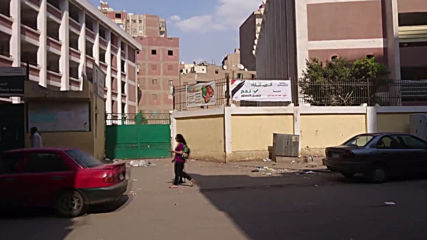 Egypt: Cairo prepares to vote on extending presidential term to 2030