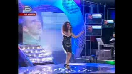 Music Idol 2: Нора