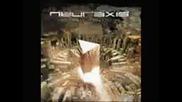 Neuraxis - The Apex