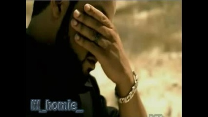 Ice Cube Feat. Musiq Soulchild - Why Me *HQ*