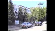 40-годишен юбилей Елетротехникум - 2004 г.