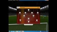 Fifa 14 Career Mode Barcelona ep.12 В трансферния прозорец !