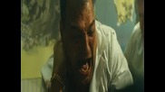 T Н Е_ Т R A N S P O R T E R 2 (2005) - Bg Subs [част 2]