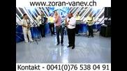 Зоран Ванев - орк.огнените момчета