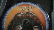 Английското Dvd издание на Топло (1978) Аудиовидео Орфей 2012