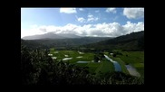 Godsmack Bonus Track (i thought) + landscapes