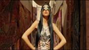 Ани Хоанг - Кво ме гледаш / Video clip - Censored