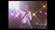 Michael Jackson ~ Shake It Off ~