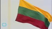 Lithuania Says Will not Renew CIA Prison Parliamentary Enquiry
