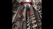 Bloodwork - A Thousand Suns