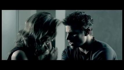 D V D ! Nick Lachey - Whats Left Of Me + Превод [ Official Music Video ] ( Високо Качество )