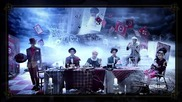 [ Teaser ] Boyfriend - Bounce