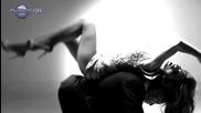 Есил Дюран - Така, така ( Официално видео, високо качество )