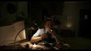 How High - Голямото напушване(2001) (част 4)