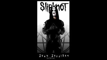 Slipknot - Scream