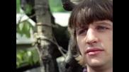 Beatles - Paperback Writer (hq)