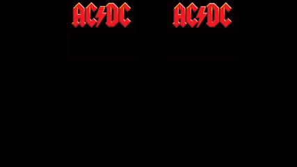 Най - известните рок хеви метъл звезди на света Ac/dc