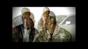Jibbs Feat. Chamillionaire - King Kong |hq|
