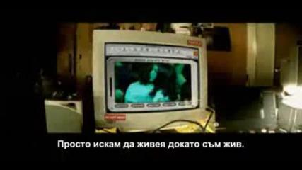 Bon Jovi - Its My Life hq