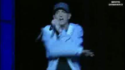 Drake amp; Eminem - - Forever Remix - - New