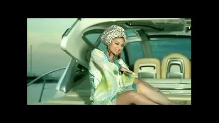 Софи Маринова - Струната на любовта ( Официално видeo )