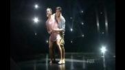 Fix - you contemporary dance