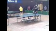 Varna Tenis 1