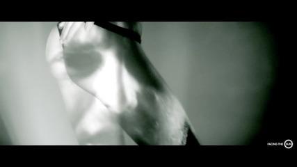 GOODSLAV & БУЧ - За добро.. [Official HD Video]