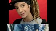 Tom Kaulitz - Very Sexy Boy