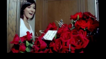 Berdan Mardini - Senden Cocugum Olsun - Да имам дете от теб (prevod)