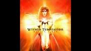 Within Temptation - Deciever Of Fools
