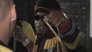 Webbie - Problems With The Metal Detector (Оfficial video)