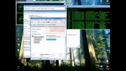 Хакване На Skype
