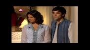 Индия - любовна история 80 еп. (caminho das Indias - bg audio)