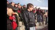 150 Loko Fans In Dupnica