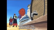[icefansubs] One Piece - 099 bg