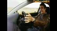 Top Gear С01 Е01 Част (2/2)
