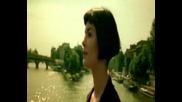 Amelie Poulain - La valse damelie, Orchestrale