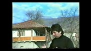 ORCE STEVKOVSKI--UBAVA KALINA