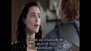 Бг Превод Приключенията на Мерилин (the Adventures of Merlin) сезон 2 епизод 12 част 2