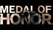 Linkin Park - Making of Medal Of Honor (Оfficial video)