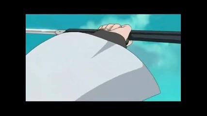 Sakura - Suddenly