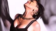 Dave Aude ft. Jessica Sutta - I'm Gonna Get You (official 2o15)