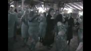 Самоковци на купон - Велинград - 5