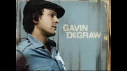 Gavin Degraw - I Don t Want to Be