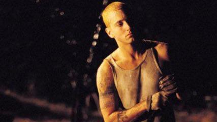 Той e просто Маршъл Матърс! [бг превод] Eminem - Marshall Mathers