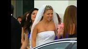 {za esmeraldaidiego}сватбата на Камила и Христофор Високо Качество.за конкурса...!